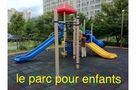 20110904-102939.jpg