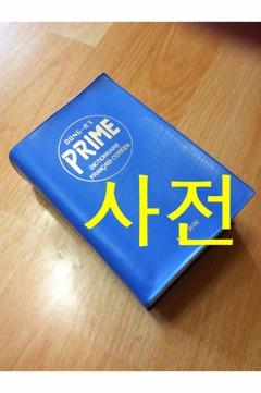 20110904-103110.jpg