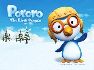 Pororo_d1