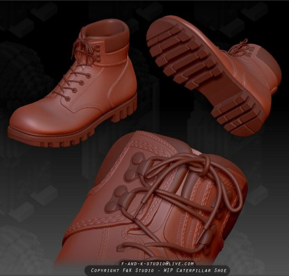 Shoes_HD_WIP