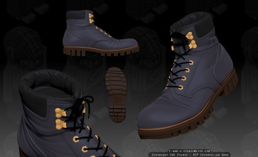 Shoes_HD_WIP2