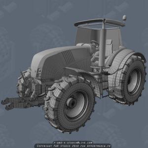 Tracteur_HD1