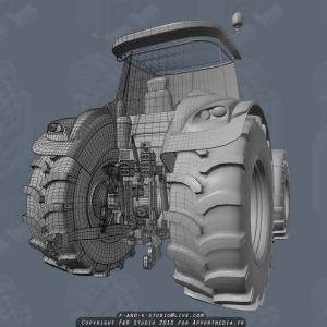 Tracteur_HD2