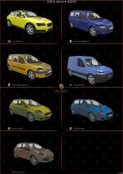 Vehicle_03