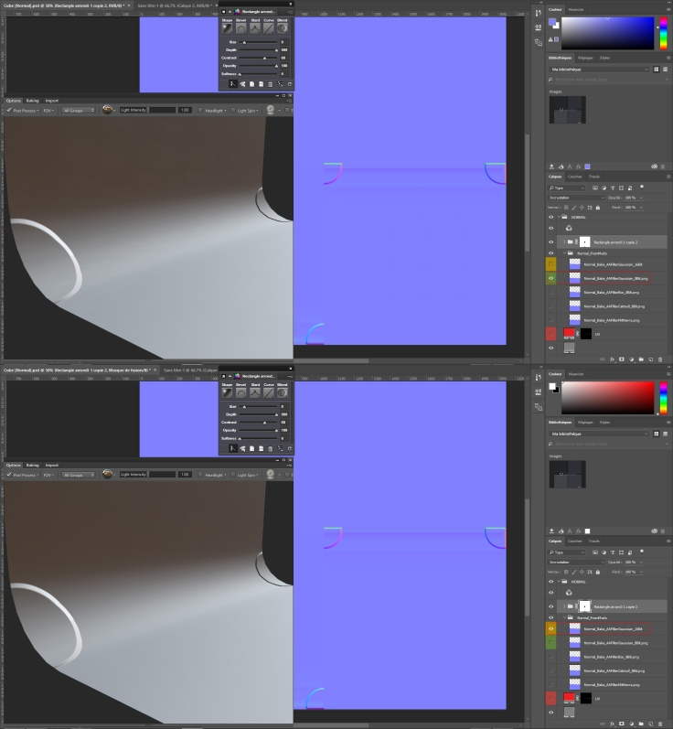 16&8_Bit_NM_FromModo_in_nDo_Compared