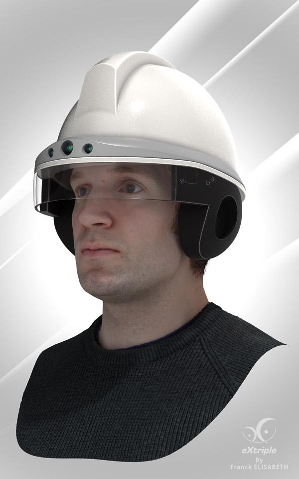 Helmet_AR_Concept