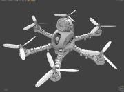 Drone_A
