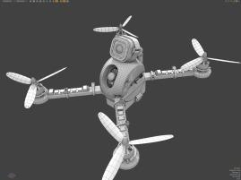 Drone_E