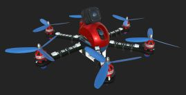 Drone_Painter