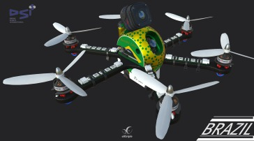 DSI_GAS_DRONE_Model_A_BRA