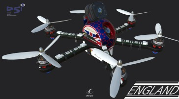 DSI_GAS_DRONE_Model_A_GBR