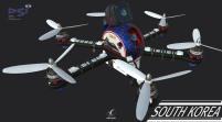 DSI_GAS_DRONE_Model_A_KOR