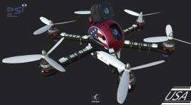 DSI_GAS_DRONE_Model_A_USA