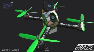 DSI_GAS_DRONE_Model_B_BRA