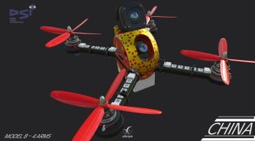 DSI_GAS_DRONE_Model_B_CHN