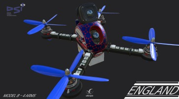 DSI_GAS_DRONE_Model_B_GBR