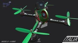 DSI_GAS_DRONE_Model_B_ITA