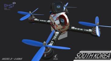 DSI_GAS_DRONE_Model_B_KOR