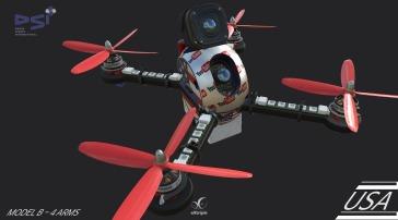 DSI_GAS_DRONE_Model_B_USA